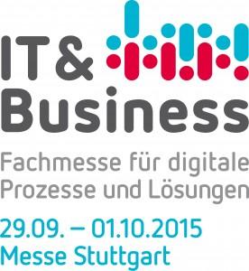 RZ_IT_Business_Logo_4C_UD_de